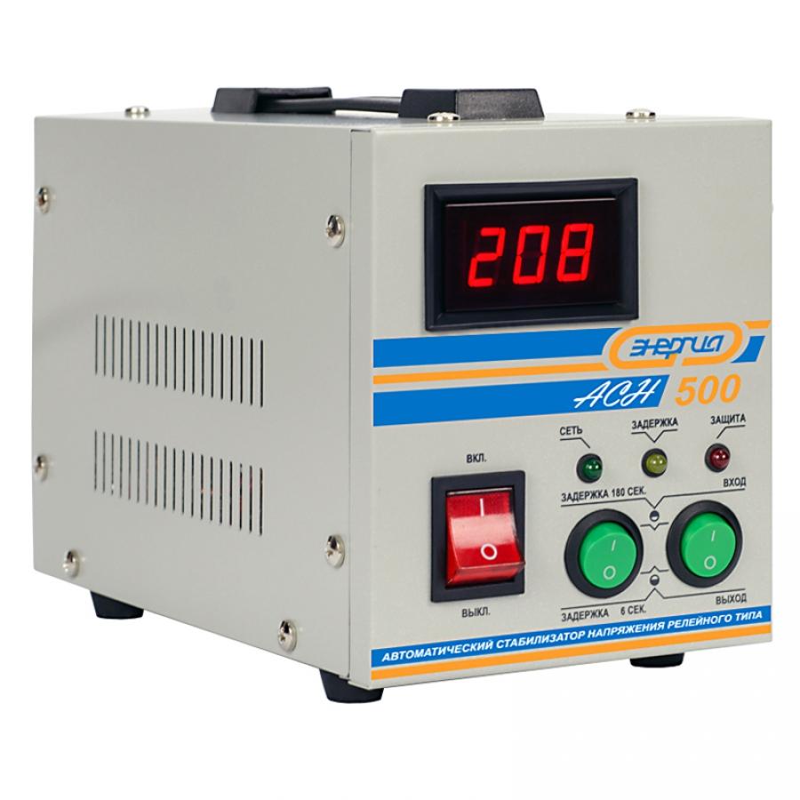 Стабилизатор СН 500